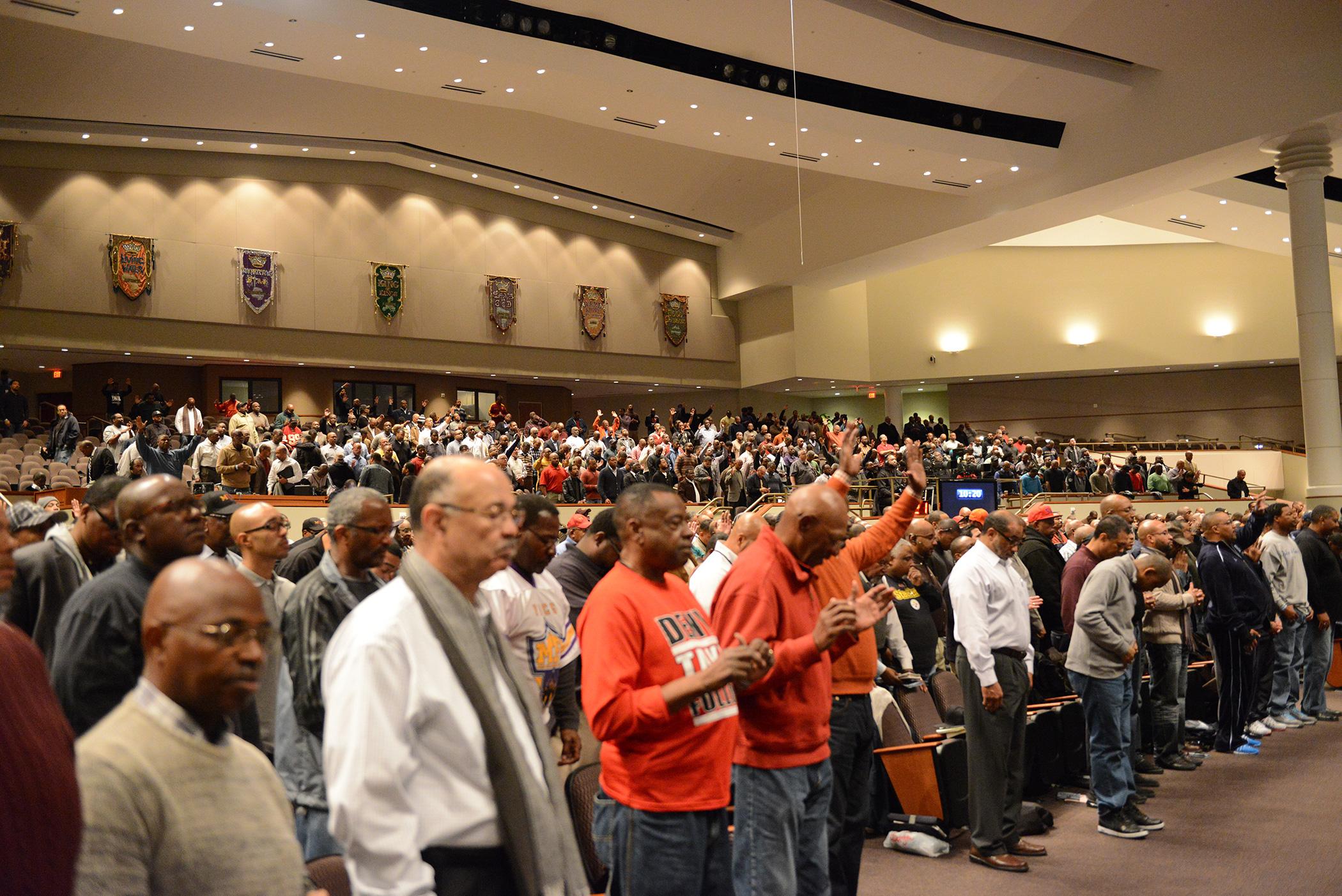 MVM-Mens-Conference-9-Nov-2013_SM-002
