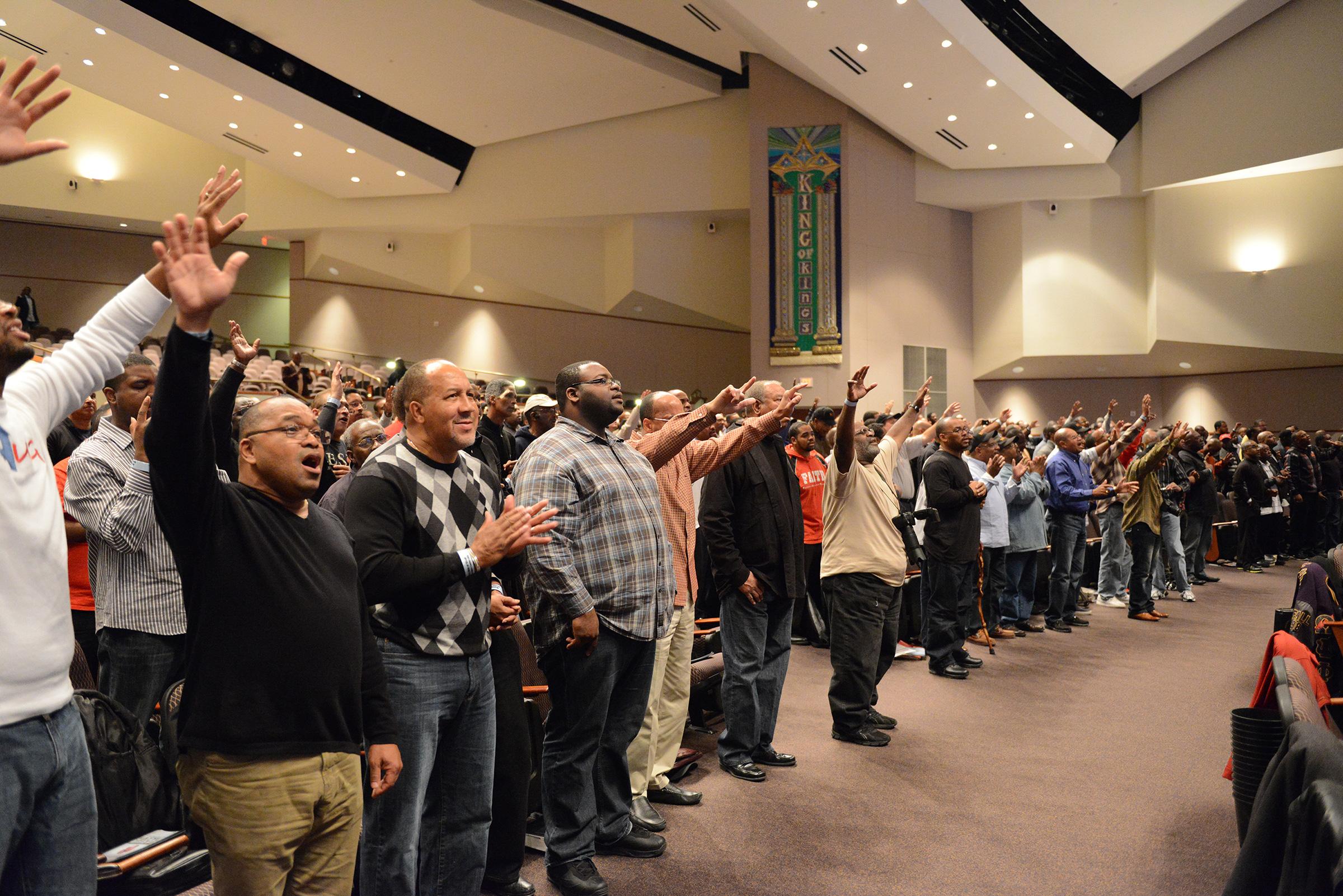 MVM-Mens-Conference-9-Nov-2013_SM-004