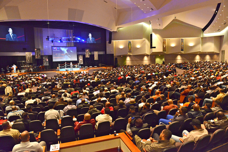 MVM-Mens-Conference-9-Nov-2013_SM-051