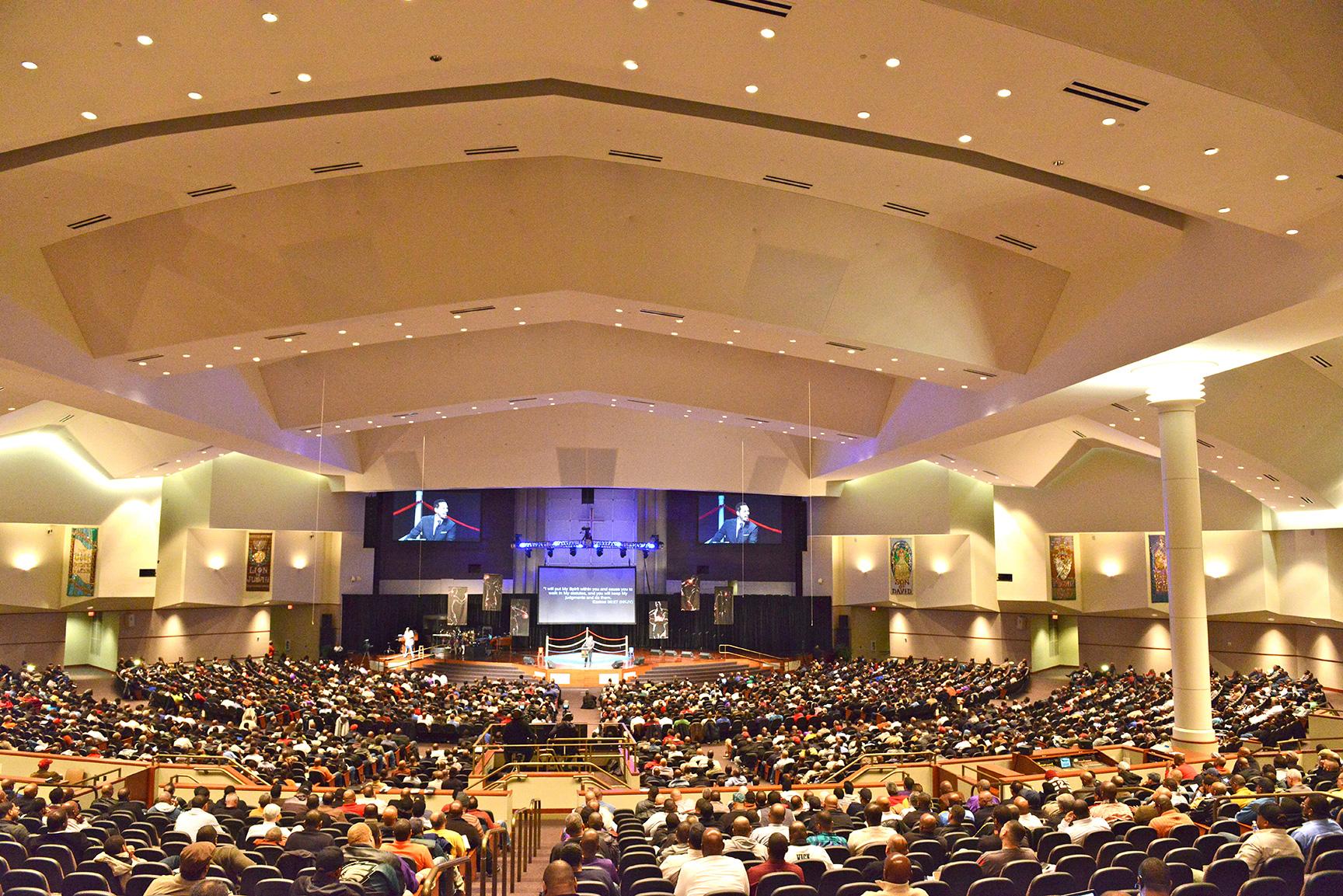 MVM-Mens-Conference-9-Nov-2013_SM-053
